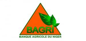 BAGRI